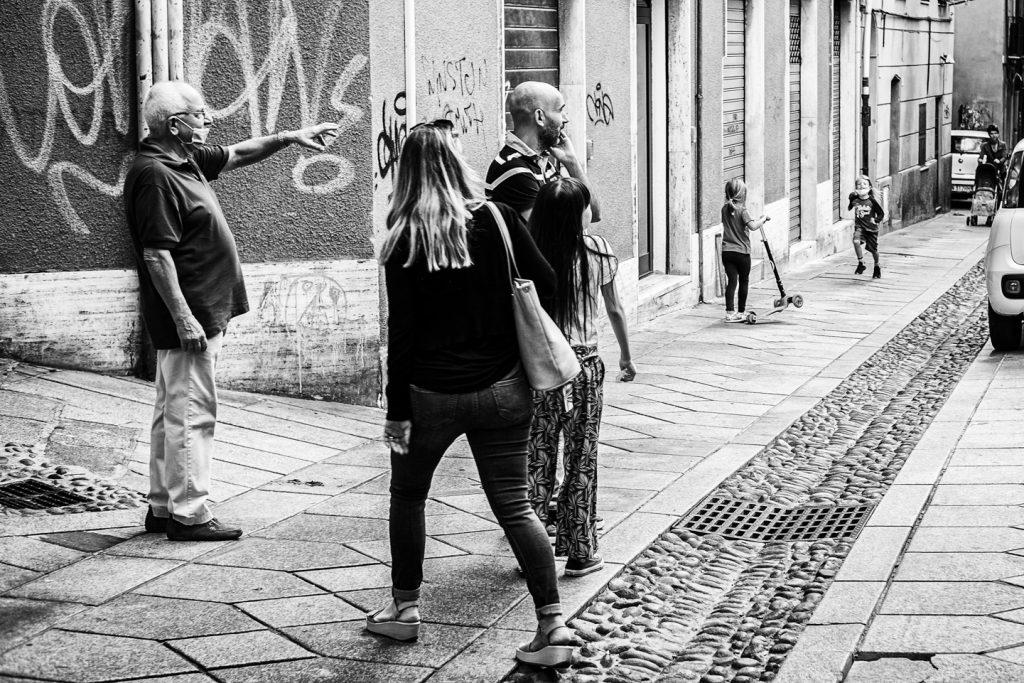 msf_041020_urbanphotography_0368-Modifica