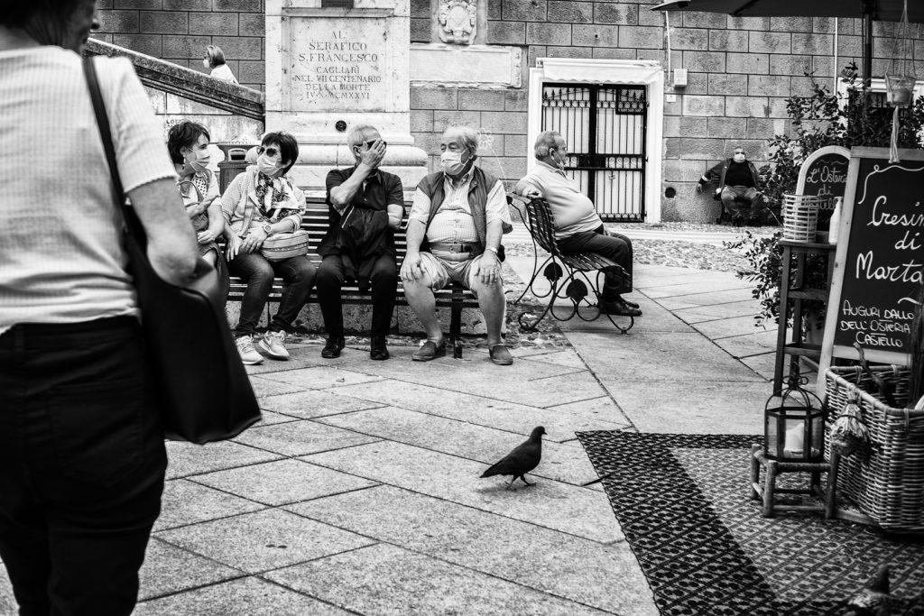 msf_041020_urbanphotography_0373-Modifica